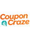 Product image of coupon craze