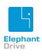 Product image of elephant drive