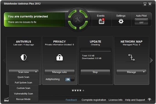 Index of /images/software/anti-virus-software/screenshots