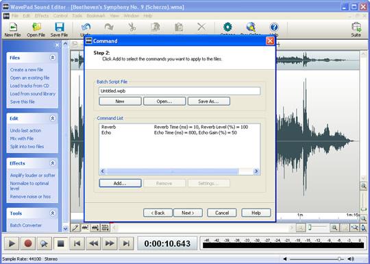 Index of /images/software/audio-editing-software/screenshots/nch-wavepad