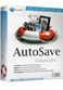 Product image of autosave essentials