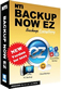 NTI Backup Now 6