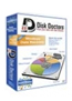 Product image of disk doctors windows data recovery