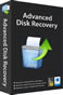 Product image of systweak advanced disk recovery