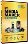NTI Media Maker Express