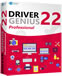 Product image of driver genius professional 17