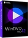 Product image of corel windvd pro 12
