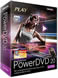 Product image of cyberlink powerdvd 16 ultra