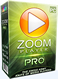 Product image of zoom player pro
