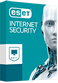Product image of eset internet security