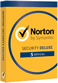Product image of norton security deluxe