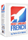 Product image of rocket french