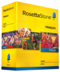 Product image of rosetta stone french