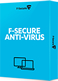 Product image of f-secure anti-virus for mac