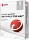 Product image of trend micro antivirus for mac