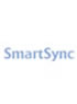 Product image of smartsync
