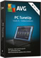 Product image of avg pc tuneup