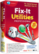 Product image of fix-it utilities 15 professional