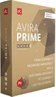 Product image of avira prime