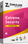 Product image of zonealarm extreme security