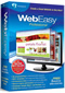 Product image of webeasy professional 10