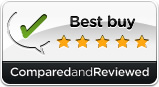 BitDefender Antivirus for Mac is awarded best buy